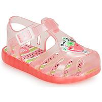 Schuhe Mädchen Wassersportschuhe Gioseppo HALSEY Rose