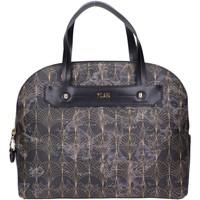 Taschen Damen Handtasche Alviero Martini LM GQ08 9670 Multicolore