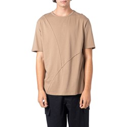 Kleidung Herren T-Shirts Imperial TG10ABJTD Beige