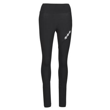 Kleidung Damen Leggings adidas Originals HW TIGHTS Schwarz