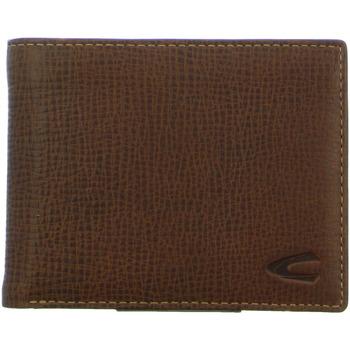 Taschen Herren Portemonnaie Diverse Mode Accessoires 316 704 SALO braun