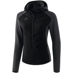 Kleidung Damen Trainingsjacken Erima Sport winter jacket 2061907 950 Other