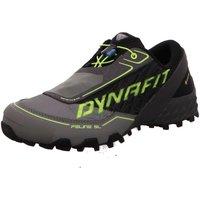 Schuhe Herren Laufschuhe Dynafit Sportschuhe FELINE SL GTX 64056 9269 FELINE SL GTX grau