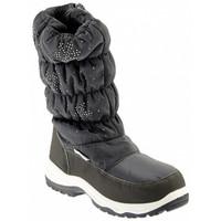 Schuhe Damen Low Boots De@de HOLLIWOOD halbstiefel Multicolor