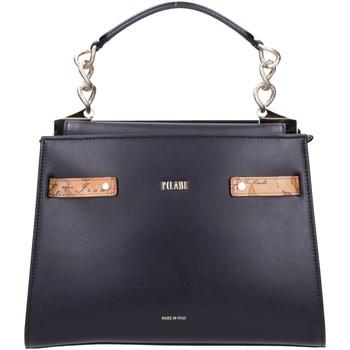 Taschen Damen Handtasche Alviero Martini L GQ79 8578 Multicolore