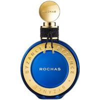 Beauty Damen Eau de parfum  Rochas Byzance Edp Zerstäuber