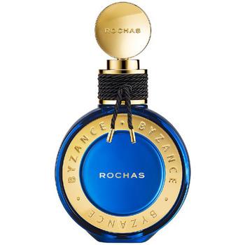 Beauty Damen Eau de parfum  Rochas Byzance Edp Zerstäuber  60 ml