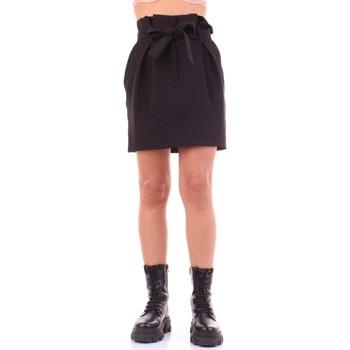 Kleidung Damen Röcke Denny Rose 021DD70020 Schwarz