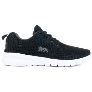 Schuhe Herren Sneaker Low Lonsdale Sivas 2 Men mehrfärbig