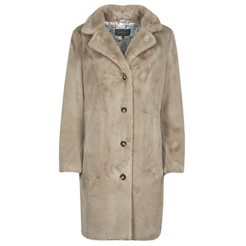 Kleidung Damen Mäntel Oakwood CYBER Grau