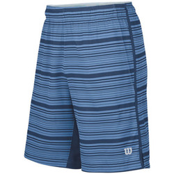 Tennis / Badminton / Squash Wilson Stretch Woven 10