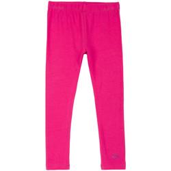 Kleidung Mädchen Leggings Chicco 09025864000000 Rosa