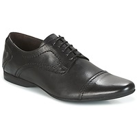 Derby-Schuhe Carlington MOUNFER