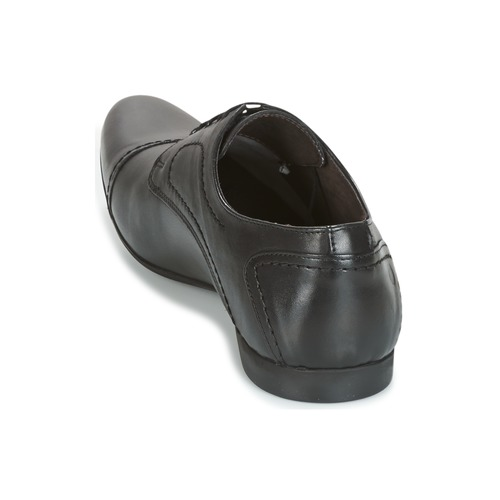 Carlington MOUNFER Schwarz 69,99  Schuhe Derby-Schuhe Herren 69,99 Schwarz 74c77f