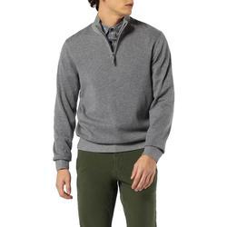 Kleidung Herren Pullover Dockers  Gris