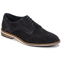 Schuhe Herren Derby-Schuhe Casual Attitude OREMO Marine