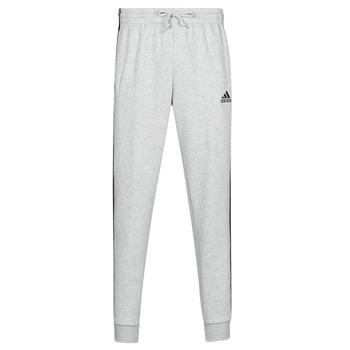 Kleidung Herren Jogginghosen adidas Performance M 3S FL F PT Grau