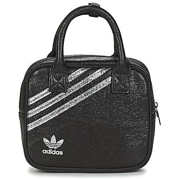 Taschen Damen Rucksäcke adidas Originals BAG Schwarz