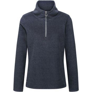 Kleidung Damen Sweatshirts Regatta Solenne Navy/Silber