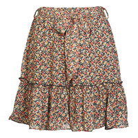 Kleidung Damen Röcke Betty London NOLIETTE Multicolor
