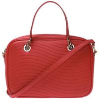 Taschen Damen Handtasche Furla - 1043364 Rot