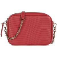 Taschen Damen Umhängetaschen Furla - 1043358 Rot