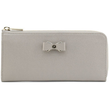 Taschen Damen Portemonnaie Furla - pau4_glenda Braun