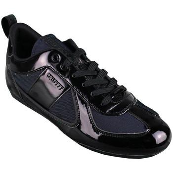 Schuhe Herren Sneaker Low Cruyff nite crawler cc7770203450 Schwarz