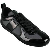 Schuhe Herren Sneaker Low Cruyff nite crawler cc7770203491 Schwarz