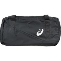 Taschen Sporttaschen Asics Duffle M Bag Schwarz