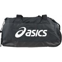 Taschen Sporttaschen Asics Sports S Bag Schwarz