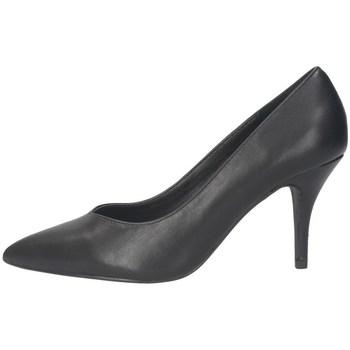 Schuhe Damen Pumps Gold&gold GD260-2 SCHWARZ