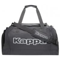 Taschen Taschen Kappa Vonno Training Bag Grau