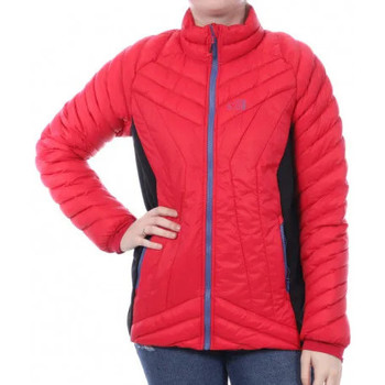 Kleidung Damen Daunenjacken Millet MIV8810-8661 Rose
