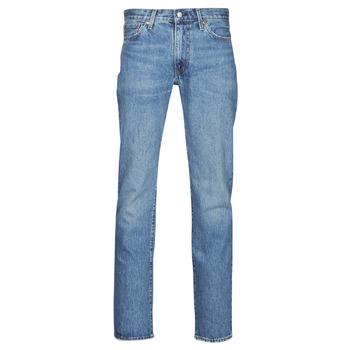 Kleidung Herren Slim Fit Jeans Levi's 511 SLIM Blau