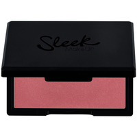 Beauty Damen Blush & Puder Sleek Face Form Blush keep It 100 5,7 g