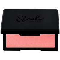Beauty Damen Blush & Puder Sleek Face Form Blush feelin' Like A Snack 5,7 g