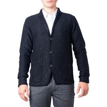 Kleidung Herren Strickjacken Hydra Clothing 3106220 Grigio