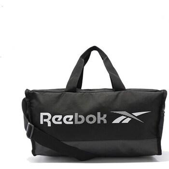 reebok sport -   Sporttasche TE S Grip