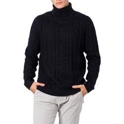 Kleidung Herren Pullover Only & Sons  22018156 Nero