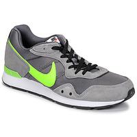 Schuhe Herren Sneaker Low Nike VENTURE RUNNER Grau / Gelb