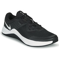 Schuhe Herren Multisportschuhe Nike MC TRAINER Schwarz / Weiss