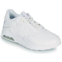 Schuhe Damen Sneaker Low Nike AIR MAX MOTION 3 Weiss
