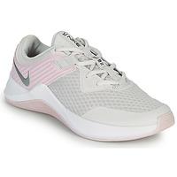 Schuhe Damen Multisportschuhe Nike MC TRAINER Violett