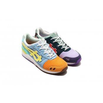 Schuhe Sneaker Low Asics Gel-Lyte III x Sean Wotherspoon