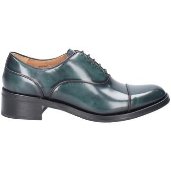 Schuhe Damen Derby-Schuhe Church's A74077 HOLZ