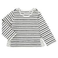 Kleidung Mädchen Langarmshirts Ikks XS10040-19 Multicolor