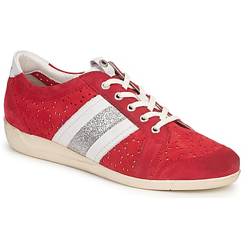 Sneaker Low Janet Sport MARGOT ODETTE