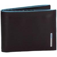 Taschen Portemonnaie Piquadro PU1241B2R MAHAGONI
