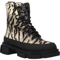 Schuhe Damen Low Boots Alma En Pena I20483 Mehrfarbig